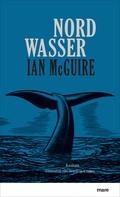 Ian McGuire: Nordwasser ★★★★