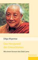 Dilgo Khyentse: Das Herzjuwel der Erleuchteten ★★★★★
