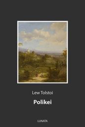 Polikei - Novelle
