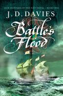 J. D. Davies: Battle's Flood