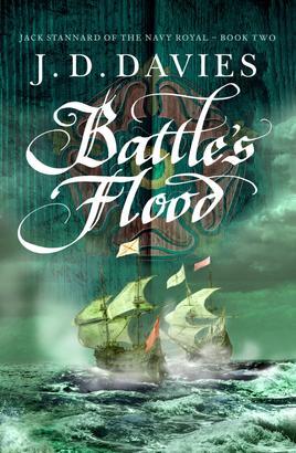 Battle's Flood