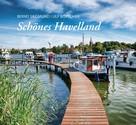 Bernd Siegmund: Schönes Havelland ★★★★