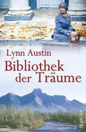 Lynn Austin: Bibliothek der Träume ★★★★★