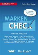 Detlef Flintz: Markencheck