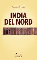 Pierpaolo Di Nardo: India del nord