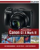 Dr. Kyra Sänger: Canon PowerShot G1 X Mark II - Für bessere Fotos von Anfang an!