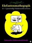 Stampfferl .: Elefantenmathegogik