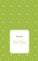 Andreas Hary: Der Tanz