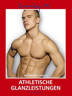 Loverboys 116: Athletische Glanzleistungen