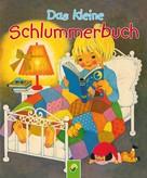 Susanne Wiedemuth: Das kleine Schlummerbuch ★★★