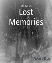 Lost Memories - One Year 2