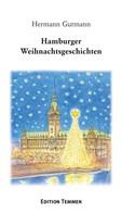 Hermann Gutmann: Hamburger Weihnachtsgeschichten ★★★★