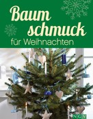Rita Mielke: Baumschmuck für Weihnachten ★★