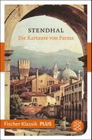 Stendhal: Die Kartause von Parma