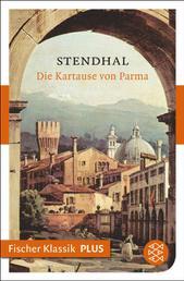 Die Kartause von Parma - Roman