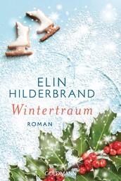 Wintertraum - Die Winter-Street-Reihe 4 - Roman