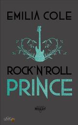 Rock'n'Roll Prince