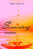 Taja Jetsch: Sonnentanz ★★★★