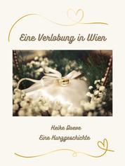 Eine Verlobung in Wien