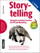 Petra Sammer: Storytelling ★★★★