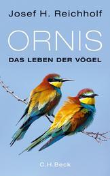 Ornis - Das Leben der Vögel