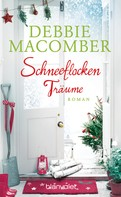 Debbie Macomber: Schneeflockenträume ★★★★