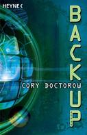 Cory Doctorow: Backup ★★★