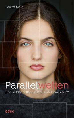 Parallelwelten