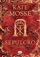 Kate Mosse: Sepulcro