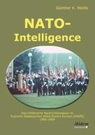 Günter Weiße: NATO-Intelligence