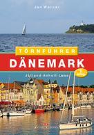 Jan Werner: Törnführer Dänemark 1