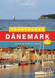 Törnführer Dänemark 1 - Jütland – Anholt – Læsø