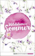 Kathryn Taylor: Wildblumensommer ★★★★★