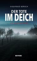 Siegfried Bersch: Der Tote im Deich ★★★
