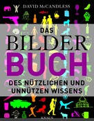 David McCandless: Das BilderBuch - ★