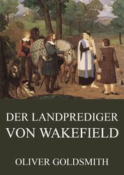 Der Landprediger von Wakefield