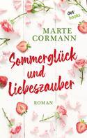 Marte Cormann: Sommerglück und Liebeszauber ★★★