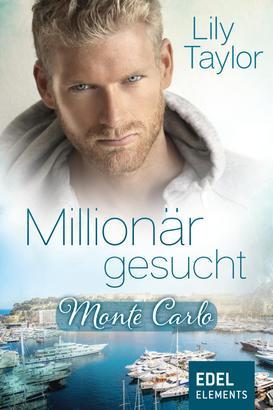 Millionär gesucht: Monte Carlo