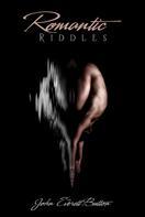 John Everett Button: Romantic Riddles