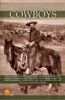 Gregorio Doval Huecas: Breve Historia de los Cowboys ★★★