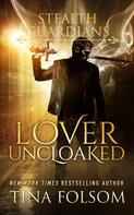Tina Folsom: Lover Uncloaked