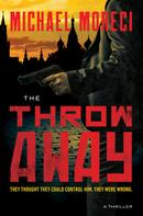 Michael Moreci: The Throwaway