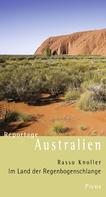 Rasso Knoller: Reportage Australien ★★★★