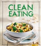 Christina Wiedemann: Clean Eating ★★★