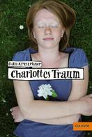 Gabi Kreslehner: Charlottes Traum ★★★