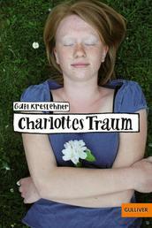 Charlottes Traum - Roman