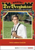 Andreas Kufsteiner: Der Bergdoktor - Folge 1889