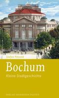 Stefan Pätzold: Bochum ★★★★★