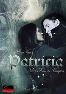 Mona Vara: Patricia ★★★★