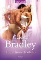 Celeste Bradley: Die schöne Teufelin ★★★★